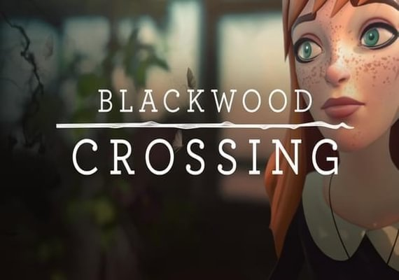 Blackwood Crossing EU