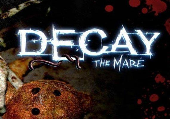 Decay: The Mare EU