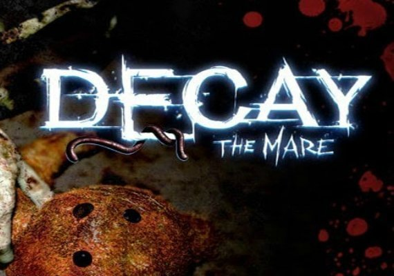 Decay: The Mare US