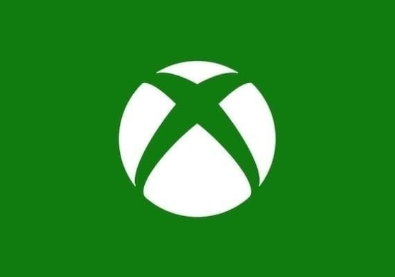 Xbox Game Pass Ultimate - 1 Month EU