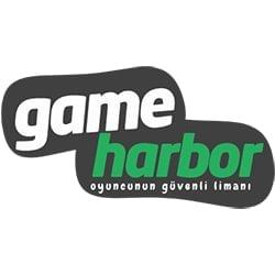 GameHarbor
