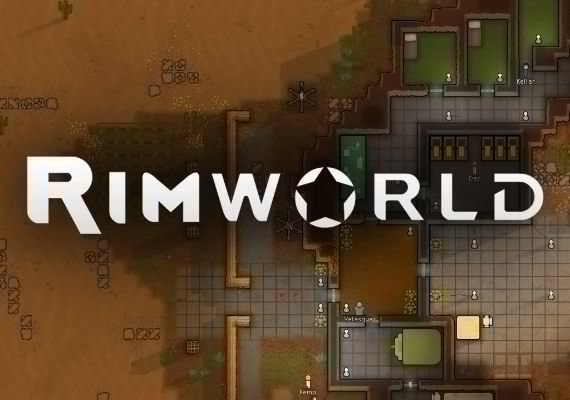 RimWorld US