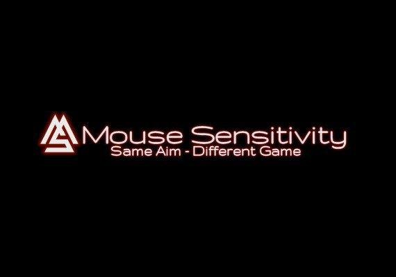 mouse-sensitivity.com lifetime Premium Subscription Key