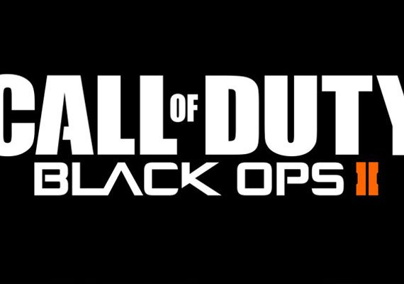 Call of Duty: Black Ops 2 Xbox 360 EU