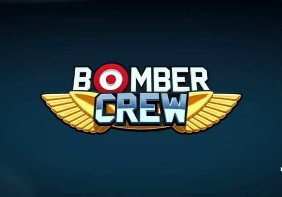 Bomber Crew EU