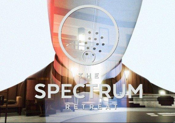 The Spectrum Retreat US