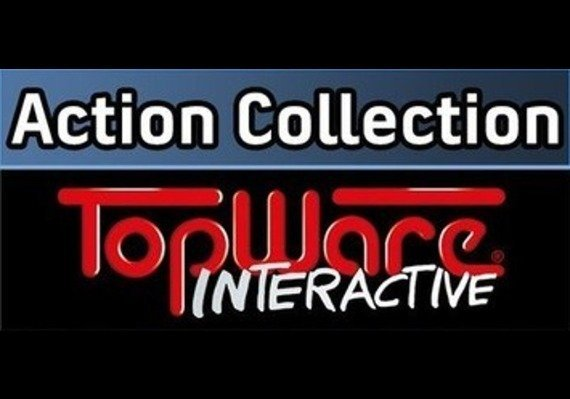 TopWare - Action Collection