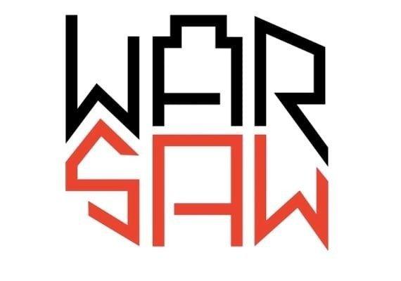WARSAW ASIA