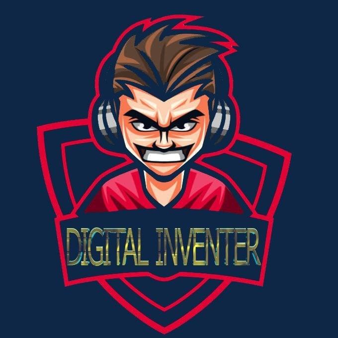 DIGITAL INVENTER
