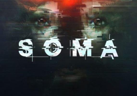 SOMA EU