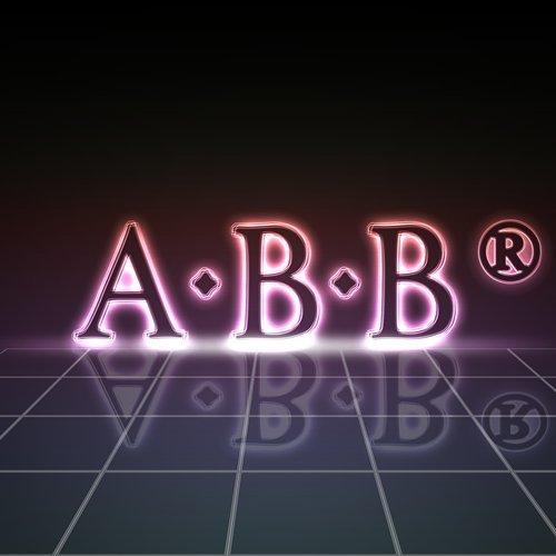 ABB-Keys