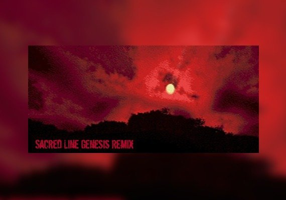 SLG Remix