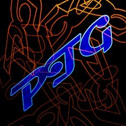 PTG Software