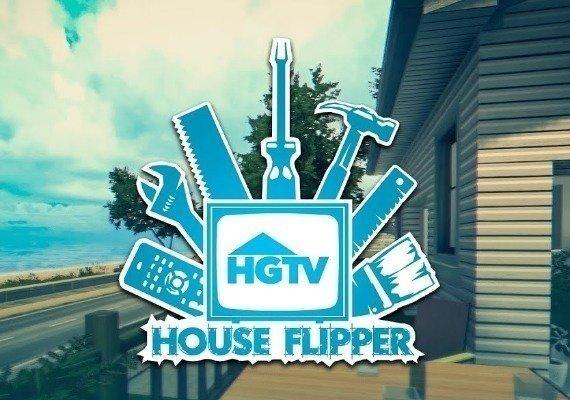 House Flipper: HGTV