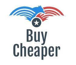 Buy Cheaper