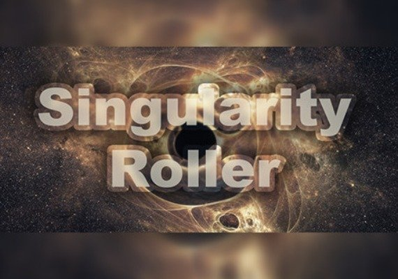 Singularity Roller