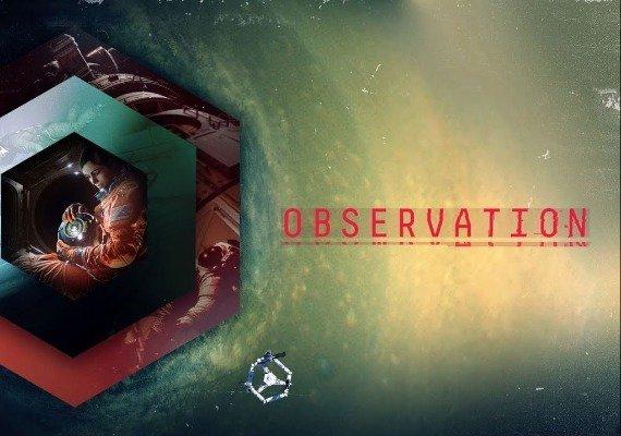 Observation EU