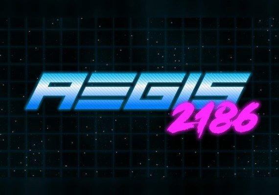 Aegis 2186