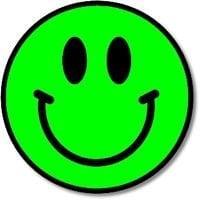 Happykey777