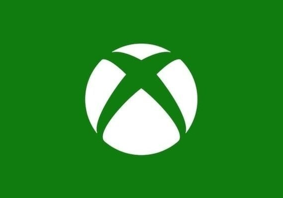 Xbox Game Pass 3 Months Trial