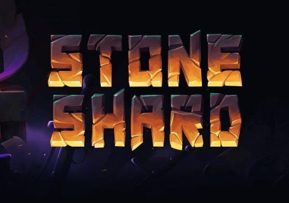 Stoneshard US