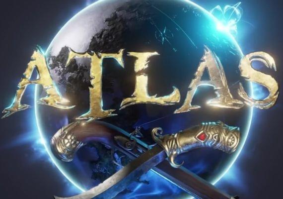 Atlas US