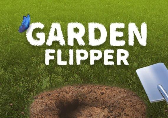 Garden Flipper US
