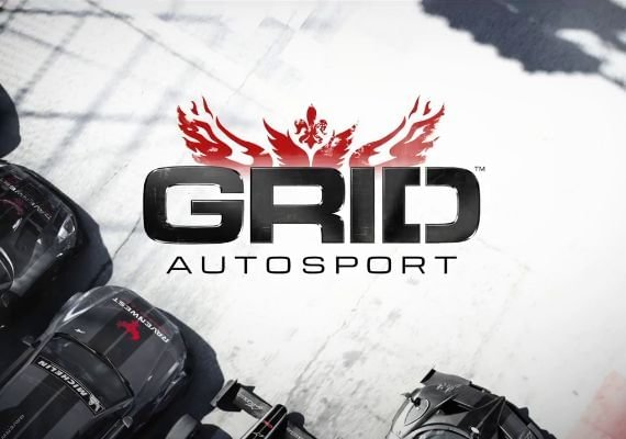 GRID Autosport - Complete Edition