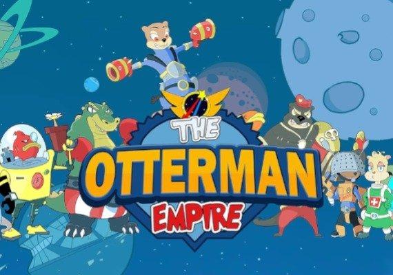 The Otterman Empire EU