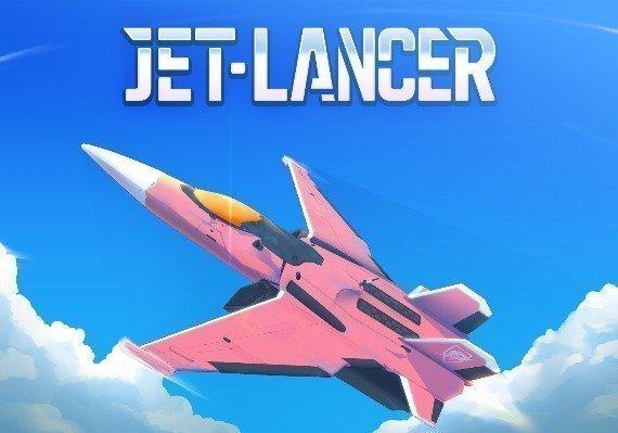 Jet Lancer EU