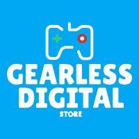 Gearless Digital Store