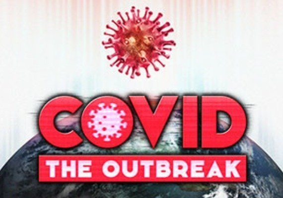 Covid: The Outbreak US