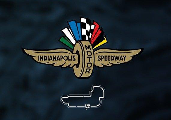 FIA European Truck Racing Championship: Indianapolis Motor Speedway