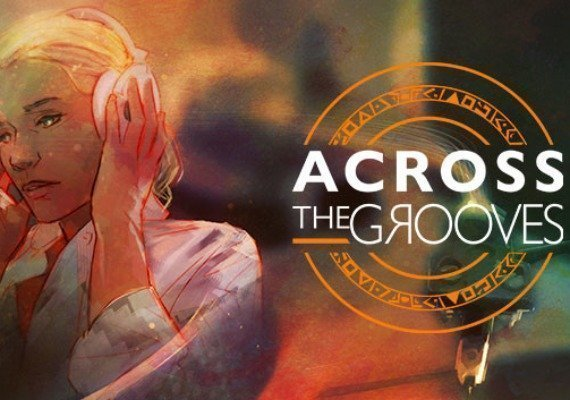 Across the Grooves US