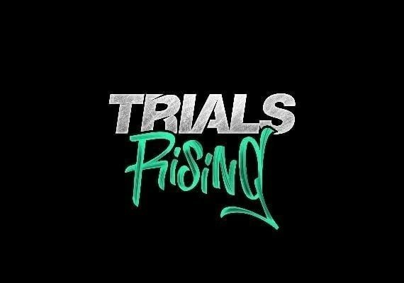 Trials Rising - Gold Edition US