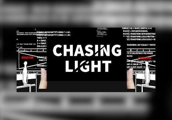 Chasing Light EU