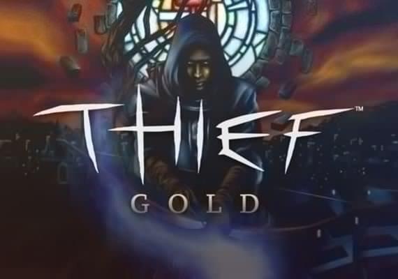 Thief Gold EU