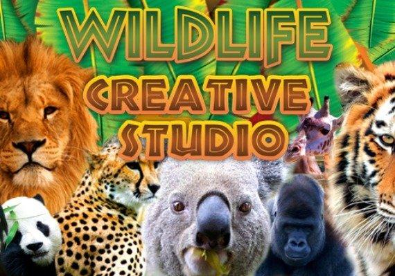 Wildlife Creative Studio EU