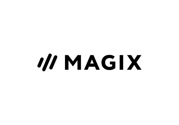 Magix Movie - Bundle
