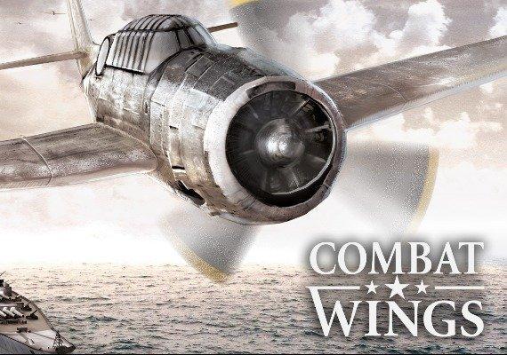 Combat Wings US