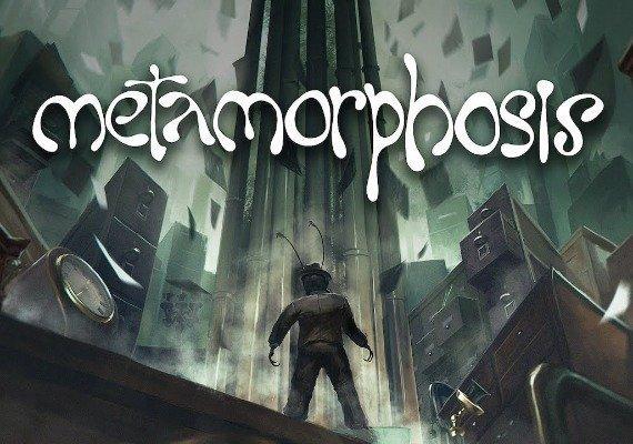Metamorphosis EU