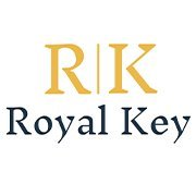 RoyalKey