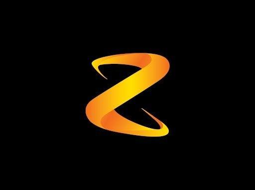 Zenithmart