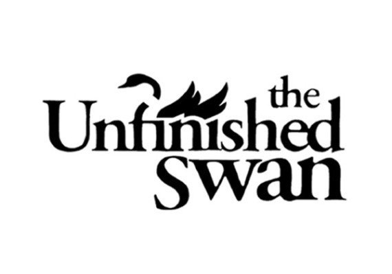 The Unfinished Swan EU