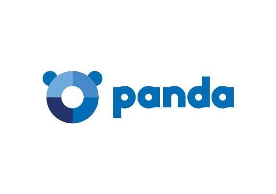 Panda Dome Antivirus Advance 1 Year 1 Dev