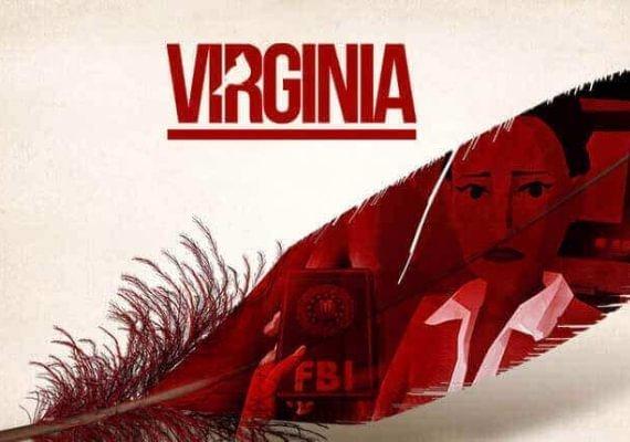 Virginia US