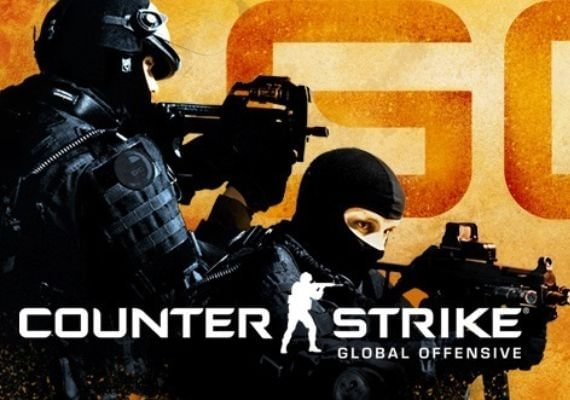 Counter-Strike: Global Offensive Prime Status Upgrade ASIA