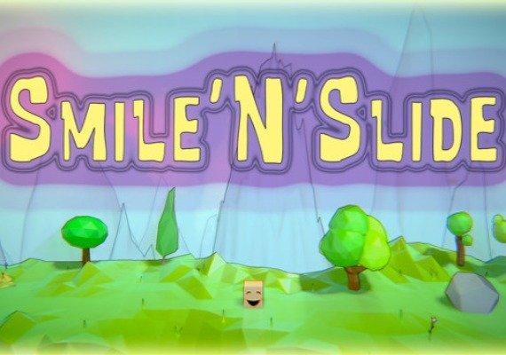 Smile'N'Slide
