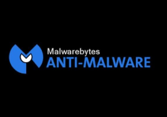 Malwarebytes Anti Malware Unlimited 1 Dev