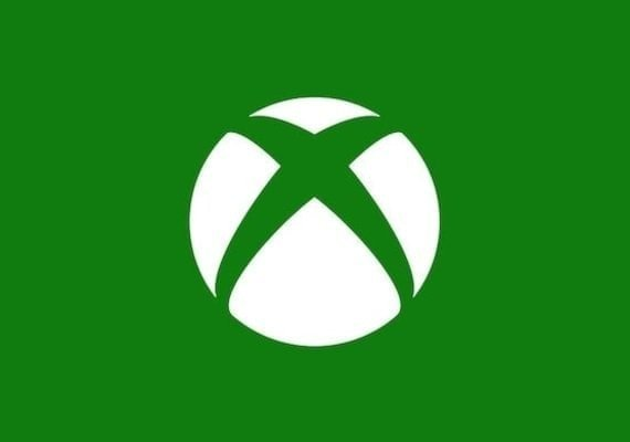 Xbox Game Pass Ultimate - 1 Month TR